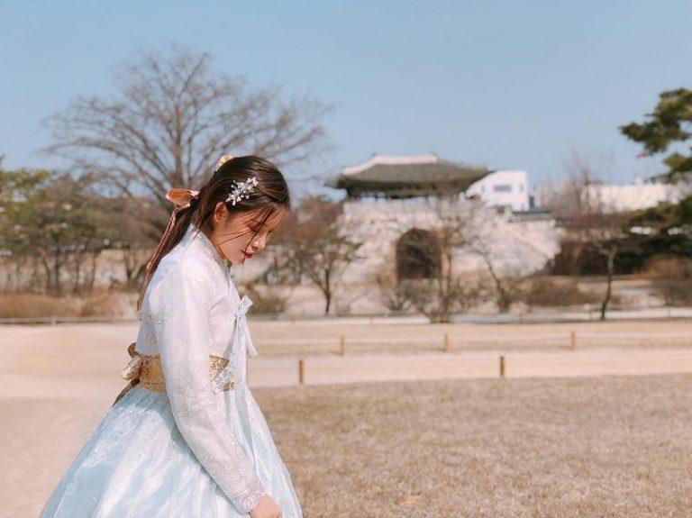 Panduan Liburan ke Korea Selatan 2019 Sumber Instagram airplanezxc