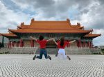 Liburan ke Taiwan: Itinerary Tur Taipei 5 Hari 4 Malam
