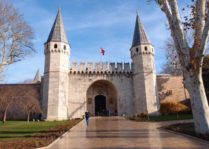 Itinerary Turki Selama 10 Hari 7 Malam