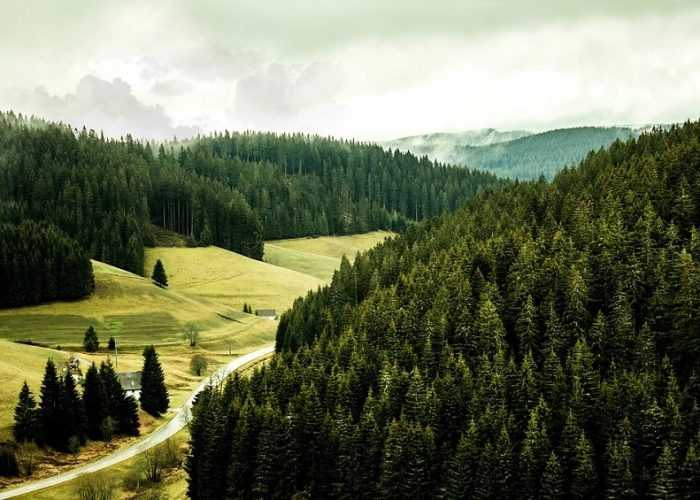 Itinerary Jalan-Jalan ke Eropa Barat