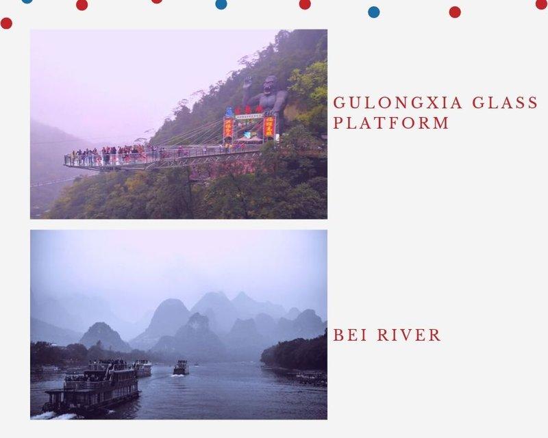 Liburan ke China 6D4N: Jelajah Guangzhou & Qingyuan