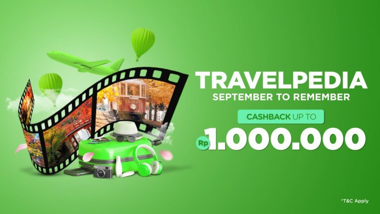 travelpedia