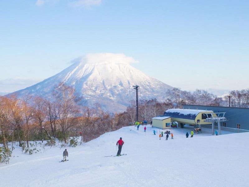 Liburan Musim Dingin Di Jepang Coba 12 Aktivitas Seru Ini Blog Antavaya