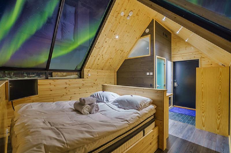 Rekomendasi Kegiatan Seru Saat Winter di Eropa - Star Arctic Hotel - Sumber starartichotel