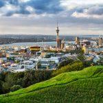 Liburan Keluarga ke New Zealand Intip Waktu Terbaik + Itinerary 7D