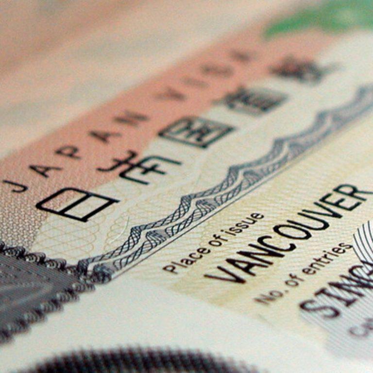 3 Jenis Visa Jepang untuk Wisata yang Wajib Kamu Ketahui - Sumber Flickr