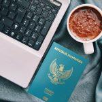 5 Cara Merawat dan Menjaga Chip E-Paspor Supaya Tidak Mudah Rusak - Sumber Pexels