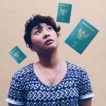 Masa Berlaku Paspor untuk Traveling, Benarkah Harus Lebih dari 6 Bulan - Sumber Unsplash