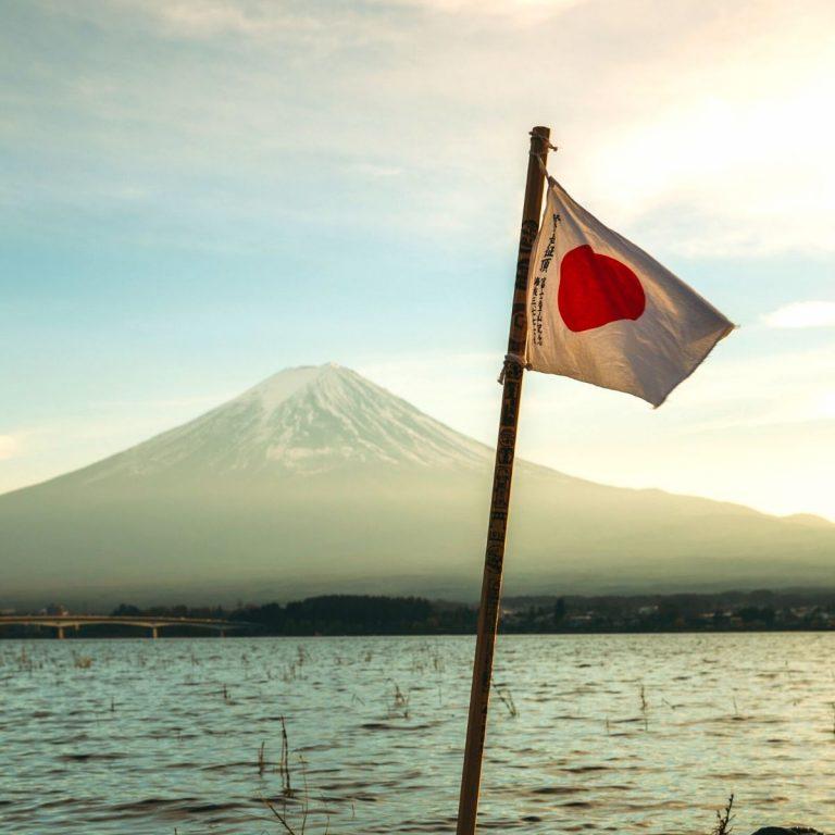 Mau Bikin Visa Waiver Jepang Ini 5 Alamat Kedutaan Besar Jepang di Indonesia - Sumber Unsplash