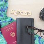 Syarat, Biaya, dan Cara Membuat Visa Schengen Sendiri di Tahun 2020