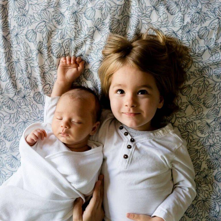 20 Tips Liburan Membawa Bayi dan Anak Naik Pesawat - Sumber Pixabay