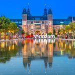 Kota Populer yang Wajib Kamu Kunjungi Saat Wisata Eropa Barat - Sumber Wikimedia