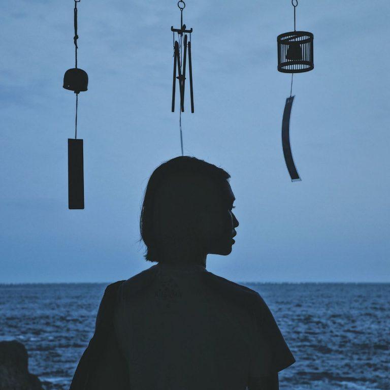 Larangan di Jepang yang Wajib Kamu Tahu - Sumber Unsplash