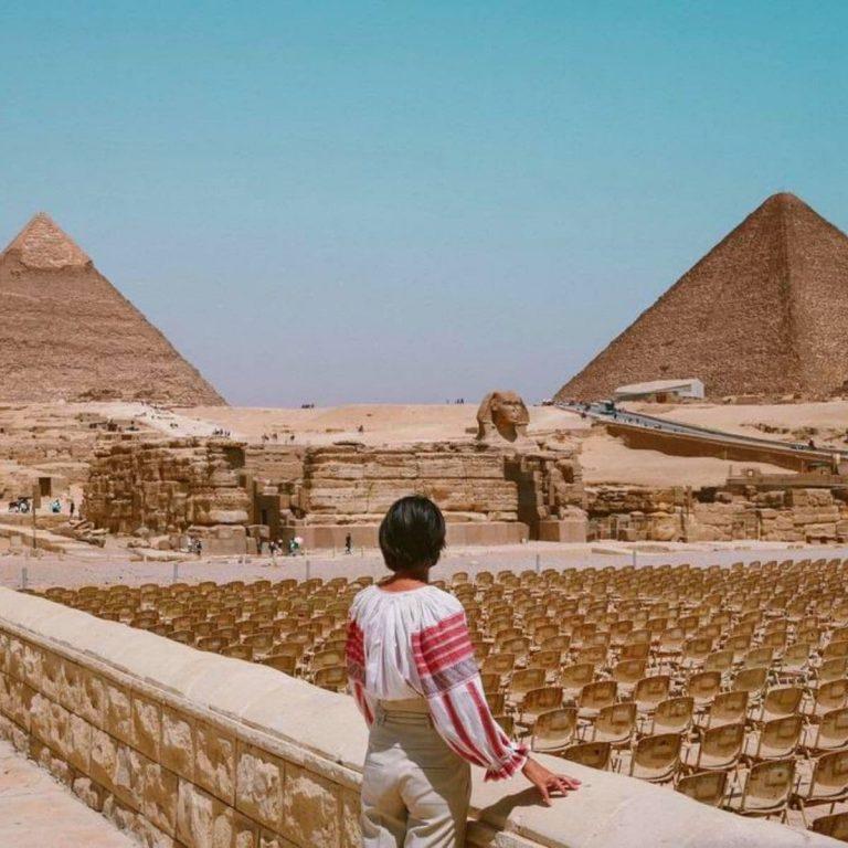 9 Paket Tour Wisata Halal untuk Liburan Seru Bersama Keluarga (2020)