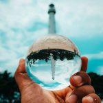 Cara, Transportasi, dan Waktu Terbaik Belitung 2020 - Sumber Unsplash