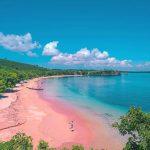 Destinasi Wisata Lombok Paling Populer Tahun 2020 - Sumber Instagram kezyayoanas_