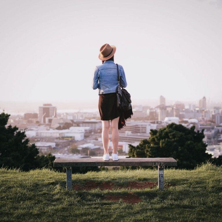 7 Fakta Unik New Zealand yang Wajib Kamu Ketahui Sebelum Liburan ke Sana