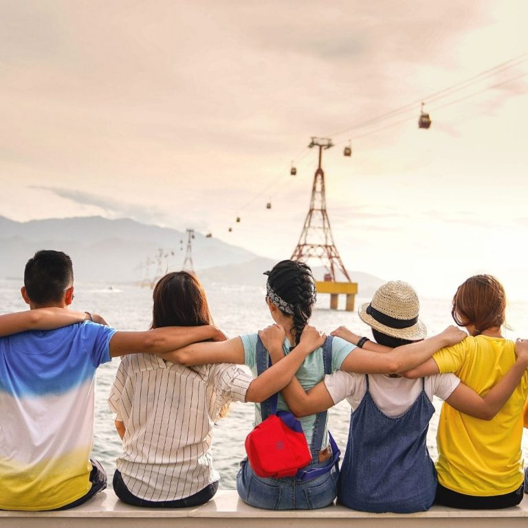 15 Keuntungan dan Kelebihan Menggunakan Travel Agent, Lebih Hemat dan Aman!