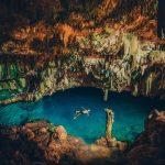Tempat Wisata Indonesia Mirip Luar Negeri, Enggak Kalah Cantik!