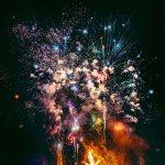 6 Kegiatan Seru Merayakan Liburan Tahun Baru 2021, Dijamin Aman & Nyaman! - Unsplash