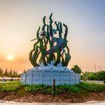 10 Rekomendasi Wisata di Surabaya, Cocok untuk Liburan Keluarga 2021!