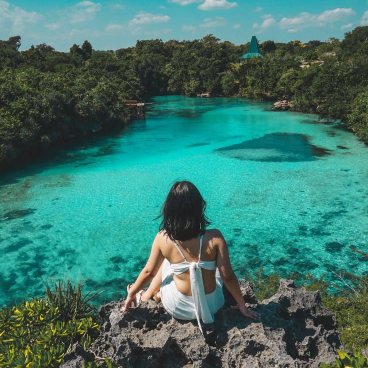 9 Tempat Wisata Sumba yang Wajib Dijelajahi dalam Itinerary 4D3N